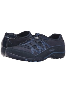 SKECHERS Active Breathe Easy - Big Break