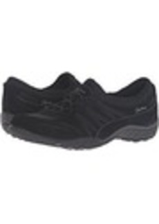 SKECHERS Active Breathe Easy - Easy Moneybags