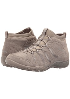 SKECHERS Active Breathe Easy - Established