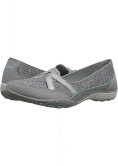 SKECHERS Active Breathe Easy - Heathered