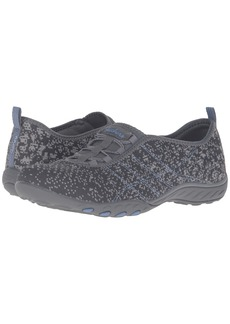 SKECHERS Active Breathe Easy - Just Chillin'