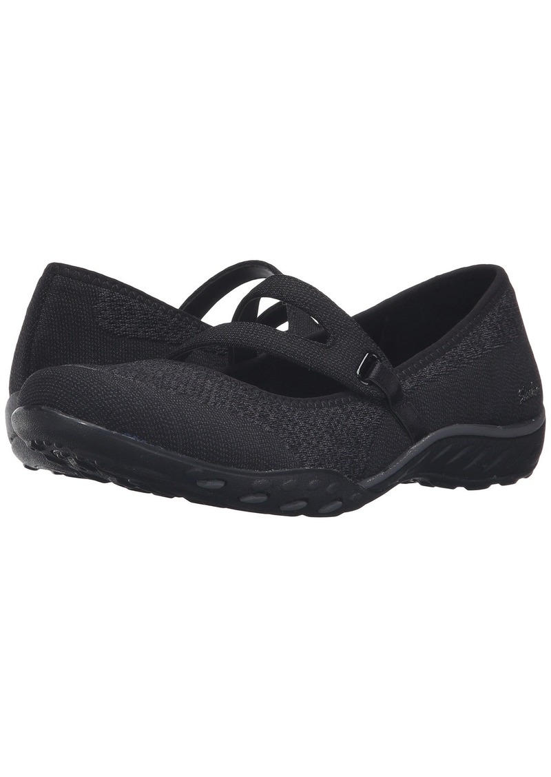 Skechers Active Breathe Easy - Lucky Lady