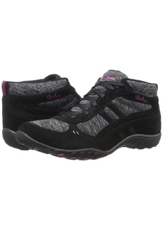 SKECHERS Active Breathe Easy - Shout Out