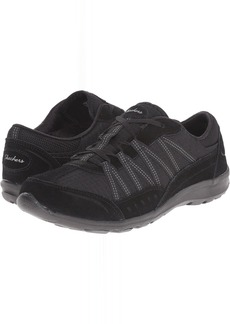 SKECHERS Active Dreamchaser - Skylark