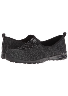 SKECHERS Active Easy-Air