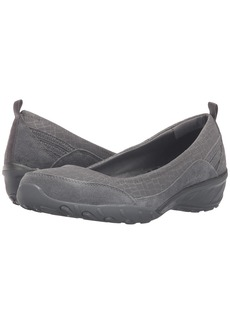 SKECHERS Active Savvy Radiant