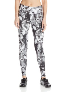 Skechers Active Women's Bold Ankle Legging