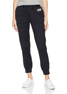 Skechers Active Women's Chill Jogger Pant  M