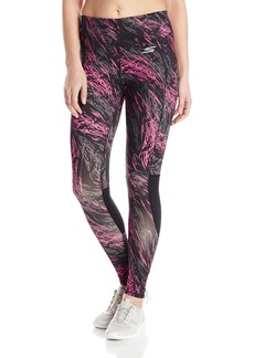 Skechers Active Women's Contemporary Tight