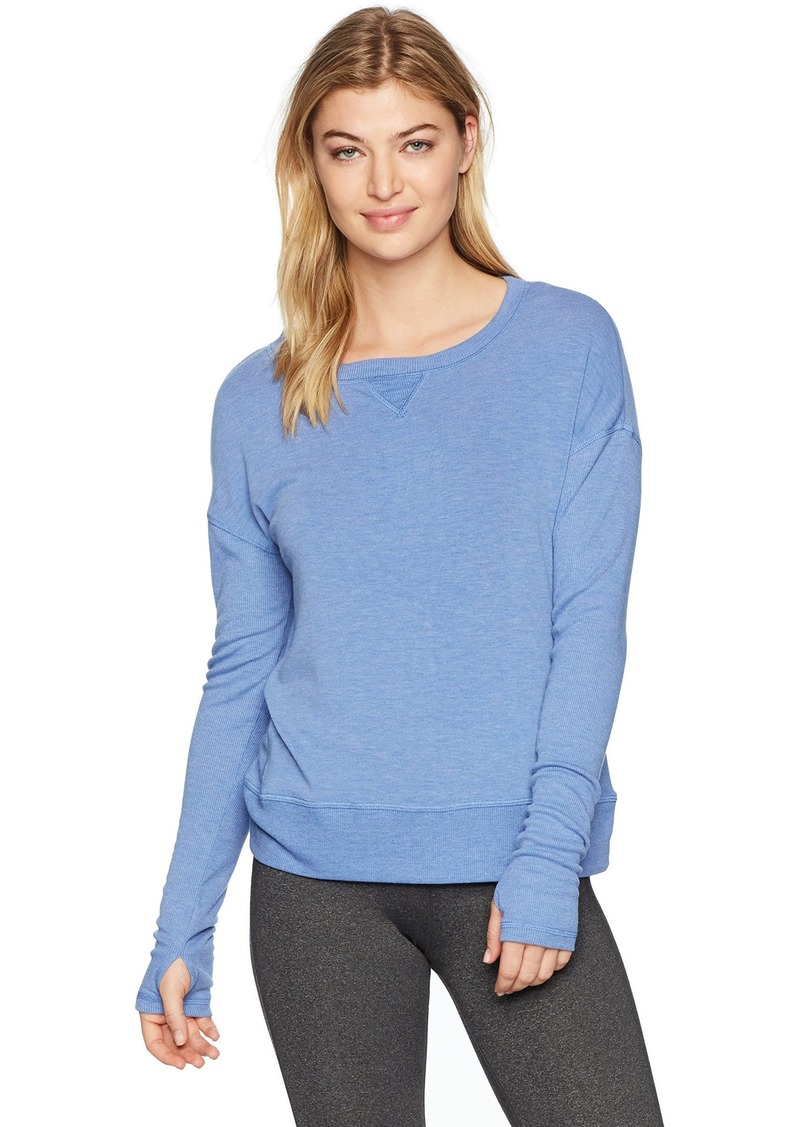 Skechers Active Women's Hot-Chi Pullover  L