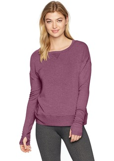 Skechers Active Women's Hot-Chi Pullover  M