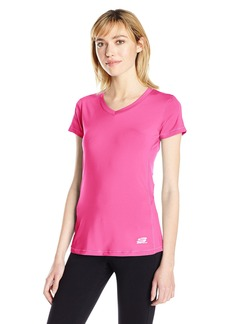 Skechers Active Women's Infinity Performance Tee  XL
