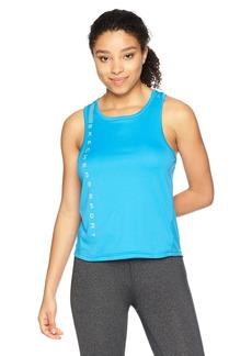 Skechers Active Women's Muscle Tank  XL