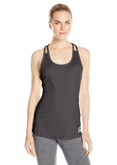 Skechers Active Women's Play Essential Tank