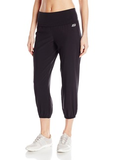 Skechers Active Women's Relax Cropped Pant  S