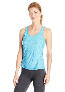 Skechers Active Women's Space Dye Tank  XL