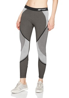 Skechers Active Women's Strike Seamless Legging  L