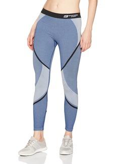 Skechers Active Women's Strike Seamless Legging  XL