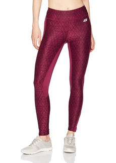Skechers Active Women's Viper Legging  M