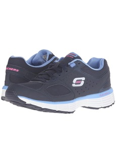 SKECHERS Agility - Ramp Up