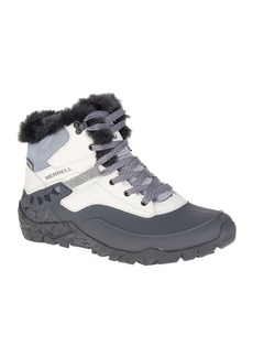 "Skechers® ""Aurora 6 Ice+Waterproof"" Cold Weather Boots"
