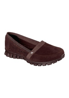 """Skechers® """"Bed Of Roses"""" Casual Slip-On Shoes"""