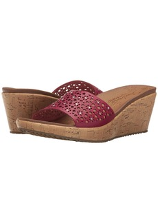SKECHERS Beverlee - Party Hopper