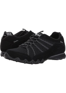 Skechers Bikers - Commotion