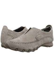 SKECHERS Bikers - Freeway