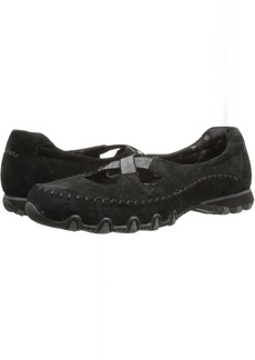 SKECHERS Bikers - Highway