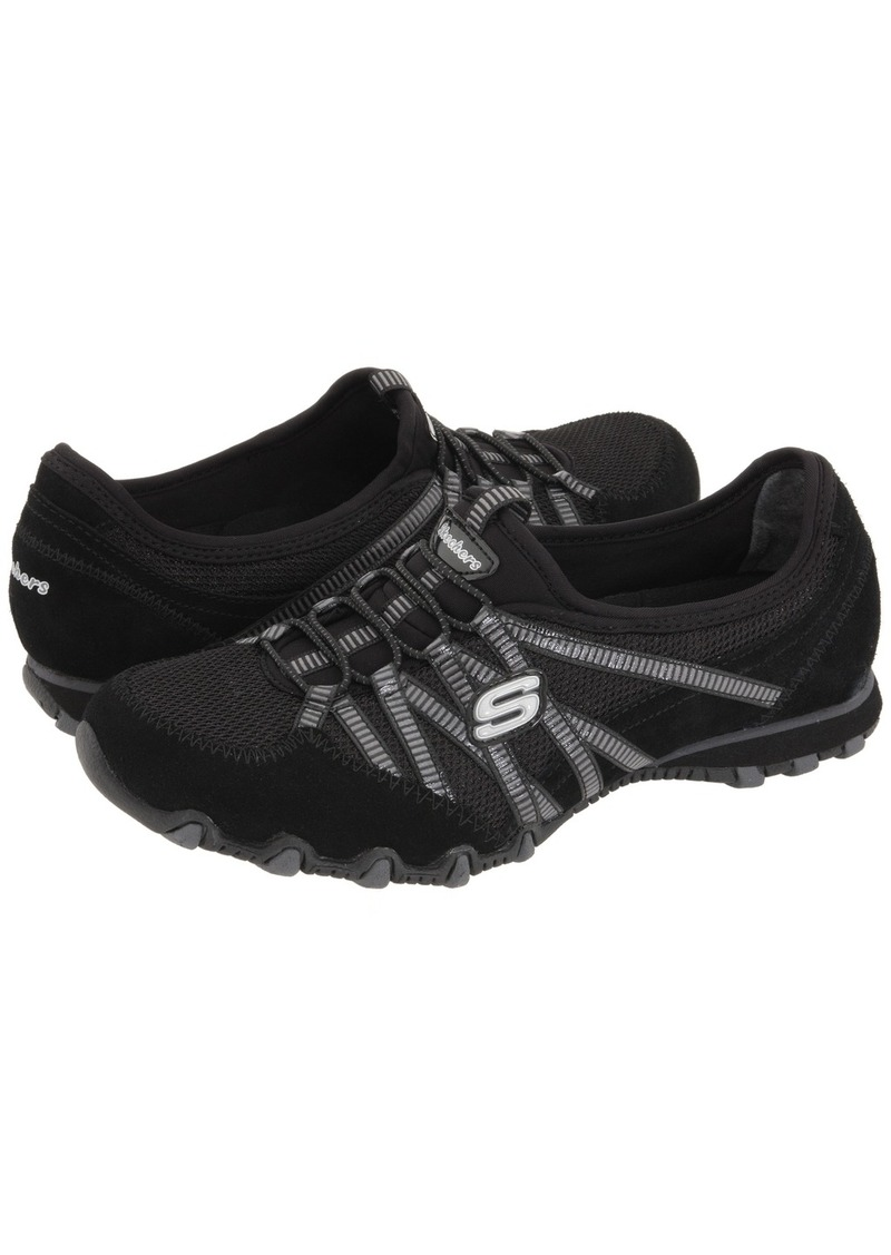 SKECHERS Bikers - Hot Ticket