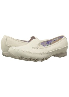 SKECHERS Bikers - Jaywalk