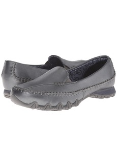 SKECHERS Bikers - Metal