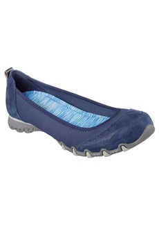 "Skechers® ""Bikers - Skims "" Casual Slip-On Shoes"