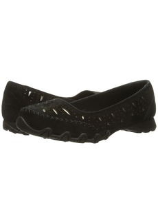 SKECHERS Bikers - Underline
