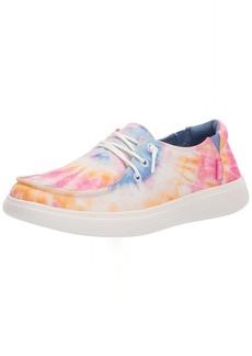 Skechers BOBS Women's 113451 Sneaker