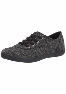 Skechers BOBS Women's 113513 Sneaker