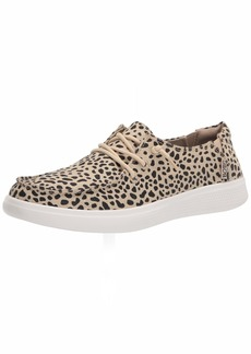 Skechers womens 113772 Sneaker   US