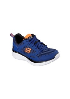 "Skechers® Boys' Equalizer ""Game Point"" Athletic Shoes"
