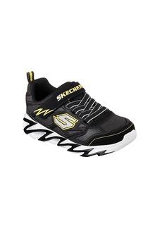 "Skechers® Boys' Fast Volt ""Anvil"" Athletic Shoes"