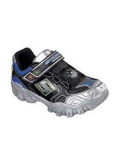 Skechers® Boys' Hot Lights: Damager Ii - Adventure 2.0 Shoes