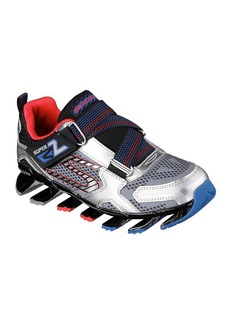 "Skechers® Boys' ""Mega Blade 2.0"" Athletic Shoes"