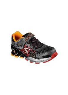 "Skechers® Boys' ""Mega Flex: Mega Blade - Boque"" Athletic Shoes"