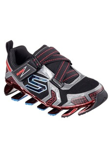 "Skechers® Boys' ""Mega Flex: Mega Blade 2.0 - Chrome Z"" Shoes"