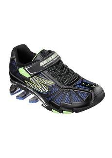 Skechers® Boys' Mega Flex: Mega Blade 2.5 Shoes