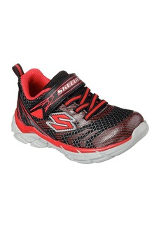 "Skechers® Boys' ""Rive"" Shoes"