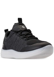 Skechers Boys' S Lights: Energy Lights Street Light-Up Athletic Sneakers from Finish Line