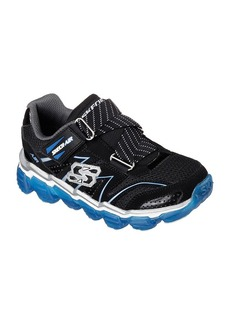 "Skechers® Boys' ""Skech Air"" Athletic Shoes"