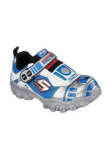 "Skechers® Boys' Star Wars™ ""Damager III"" (R2-D2) Athletic Shoes"