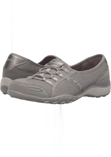 SKECHERS Breathe - Easy - Spectacular